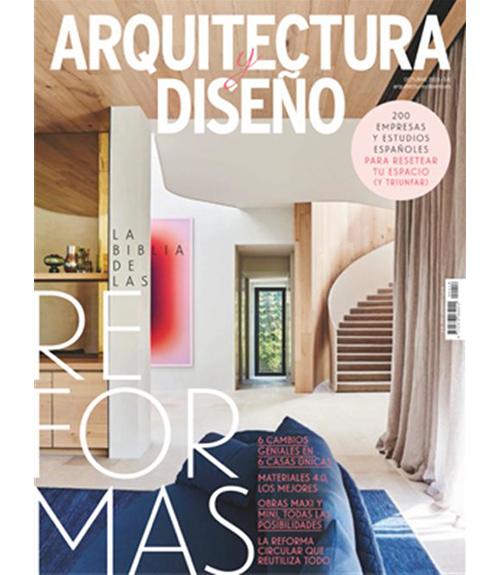 Arquitectura-y-Diseno