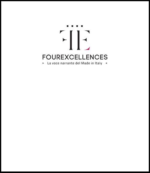 Four-Excellent