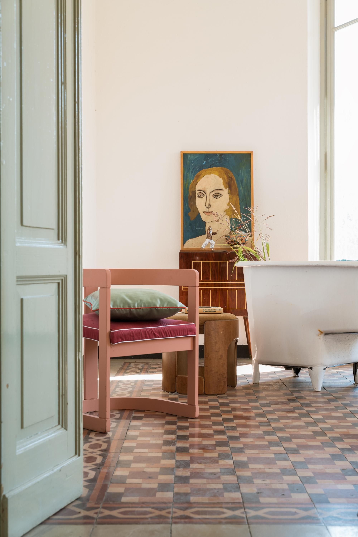 HotelCabaret_ph.MarcoBertolini_05
