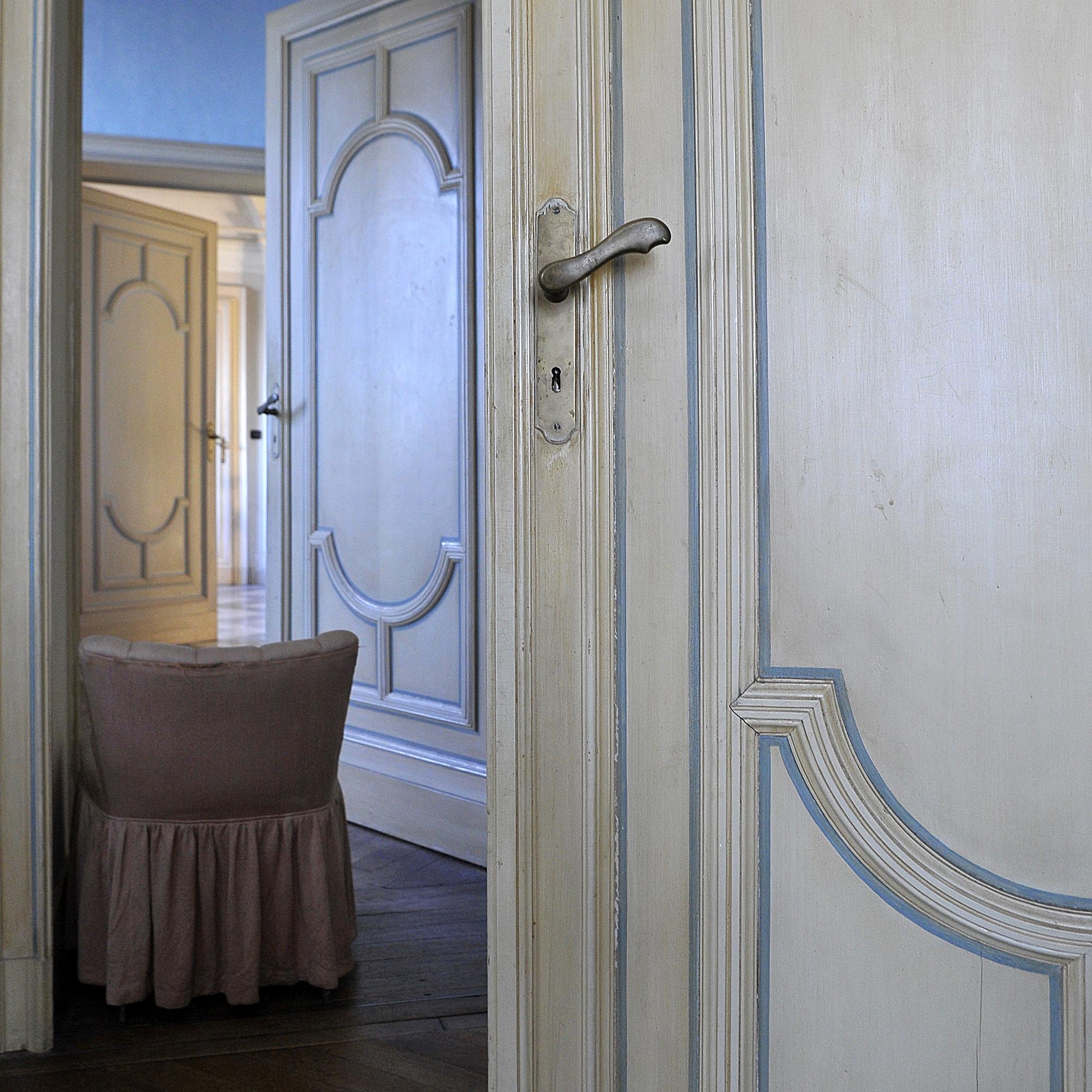 Villa-Cernigliaro